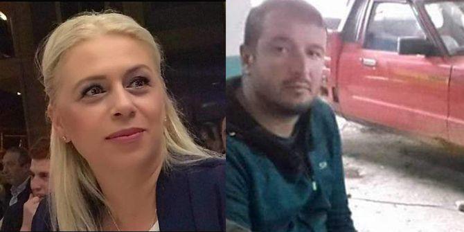 Rize'de akıl almaz cinayet! Sevdiği kadını önce kurşunladı sonra boğazını kesti