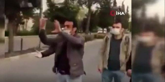 İBB'ye vatandaşlardan tepki! Seferler azaltıldı, vatandaşlar yollarda kaldı