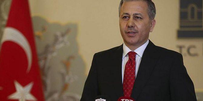 İstanbul Valisi Ali Yerlikaya, Ramazan pidesinin fiyatını açıkladı!