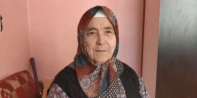 23 Nisan'da okuduğu şiirle birincilik kazanmıştı! 67 yıl sonrada ezbere okudu