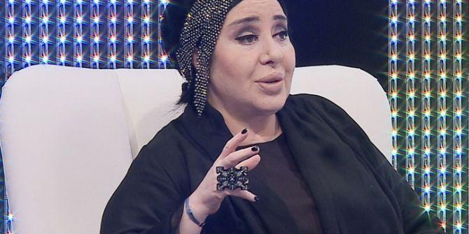 Nur Yerlitaş 64 yaşında hayatını kaybetti!