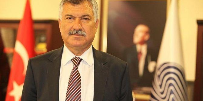 Zeydan Karalar, CHP'nin CNN Türk'e uyguladığı boykotu deldi!