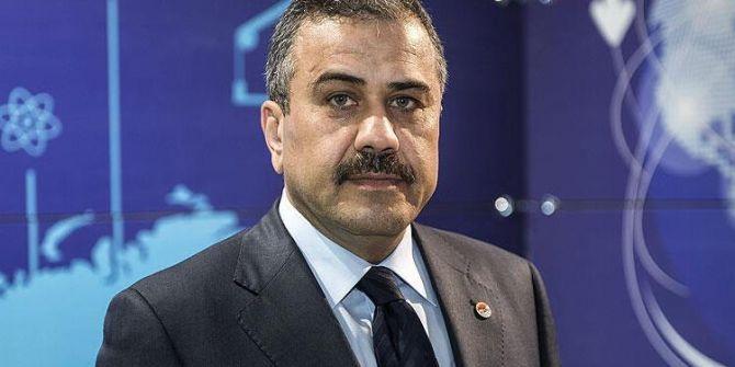 EPDK Başkanı Mustafa Yılmaz'dan İGDAŞ faturalarıyla ilgili açıklama!