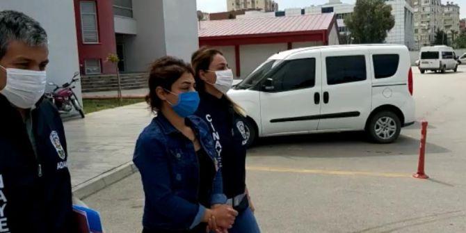 Adana'da akıl almaz olay! Anneler Günü'nü kutlamayan eşini vurdu!