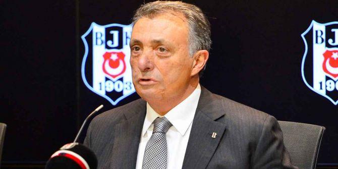 Ahmet Nur Çebi'nin koronavirüs testi pozitif çıktı!