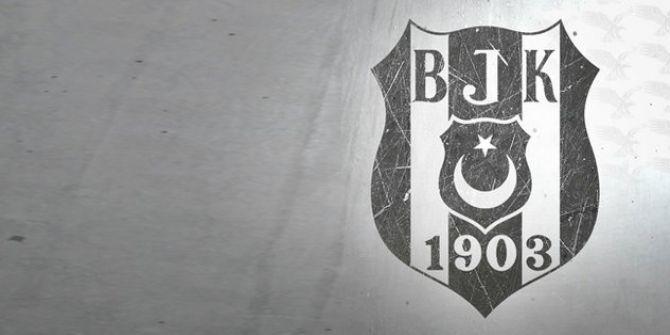 Beşiktaş'ta antrenmanlara koronavirüs engeli!