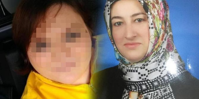 Sağlık çalışanının yüzüne tükürmüştü! O kadının COVİD-19 testi pozitif çıktı