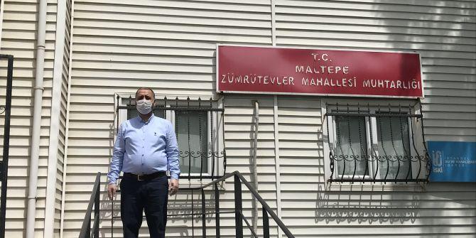 Sağlık Bakanı Koca'dan şaşırtan arama! Yanlışlıkla mahalle muhtarını aradı