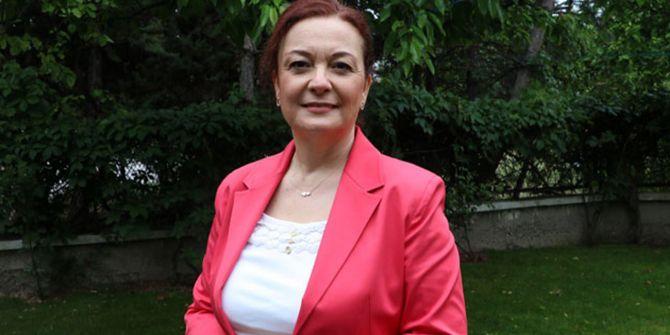 Prof. Dr. Seçil Özkan'dan kritik açıklama: ''Tekrar 2'nci bir dalga yaşayabiliriz''