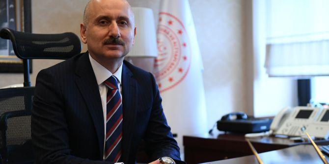 Bakan Karaismailoğlu'dan YHT bilet fiyatları ile ilgili açıklama!