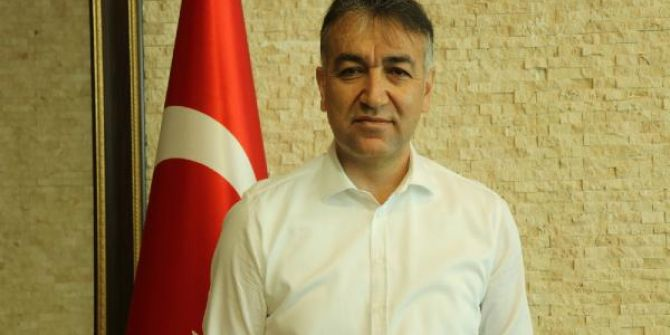 Bitlis Valisi Oktay Çağatay duyurdu! 13 gündür koronavirüs vakası yok!