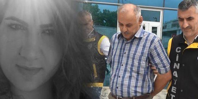 Para karşılığı birlikte olmak için anlaştığı kadını öldüren adamın savunması şaşırttı!