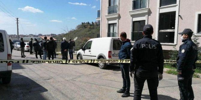 Erzurum'da iki aile arasında silahlı kavgada 5 kardeş hayatını kaybetti!