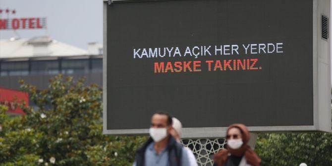 Diyarbakır'da pik noktaları her gün yaşanmaya devam ediyor!