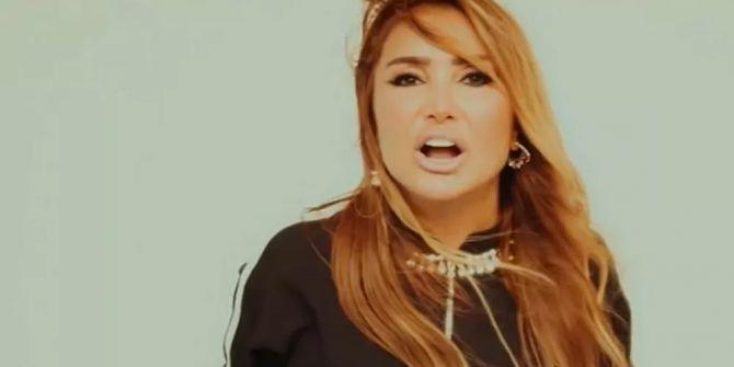 Yonca Evcimik'in Ayıp Şeyler şarkısı sosyal medyada büyük tepki topladı!