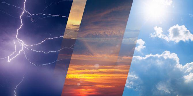 29 Aralık hava durumu | Bugün hava nasıl olacak?