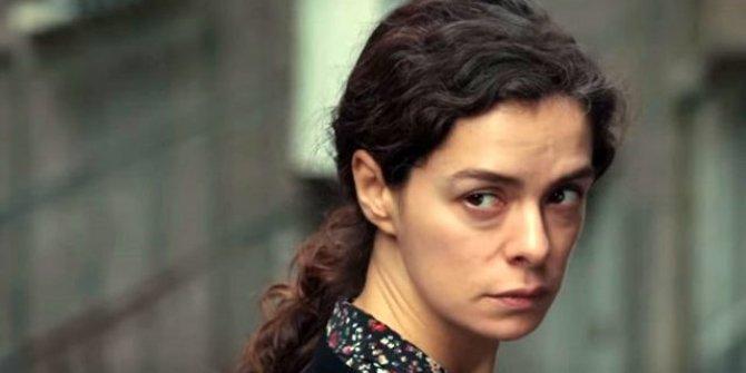 Kadın dizisi 70. bölüm fragmanı yayınlandı